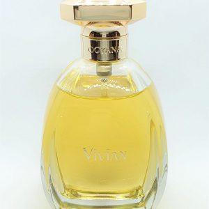 sklep perfumy