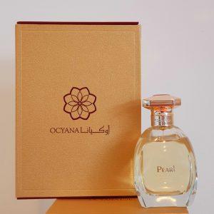 perfum ocyana pearl