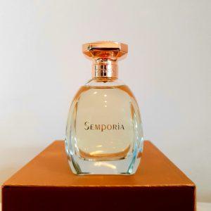 Arabski perfum Ocyana Semporia