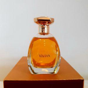 Perfum Arabski Ocyana Vivian