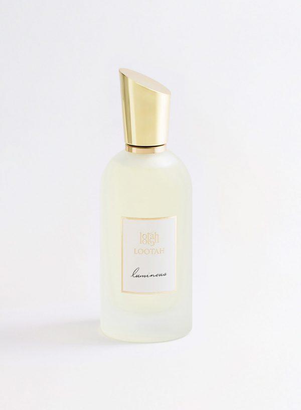 butik z perfumami poznań