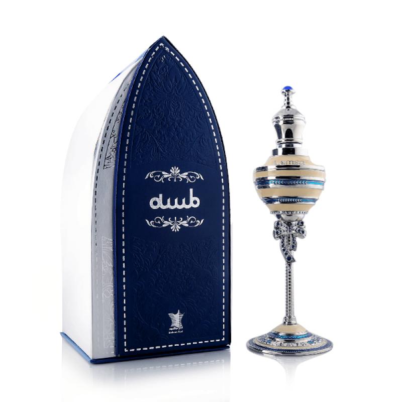 Orientalny perfum Oud Lamsa