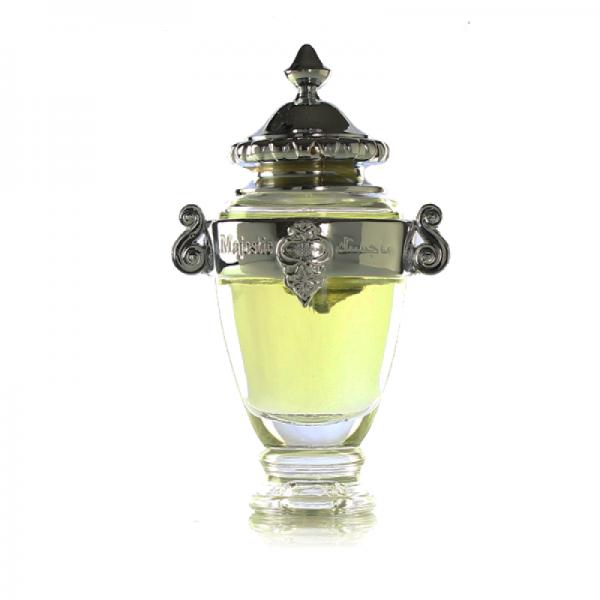 perfumy arabskie