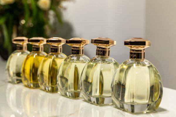 perfumy z dubaju