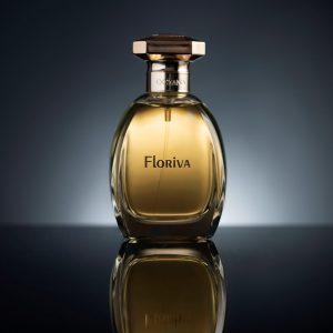 Arabski perfum Ocyana Floriva