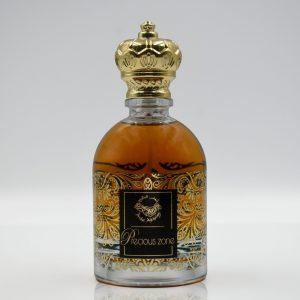 Arabski perfum Precious Zone