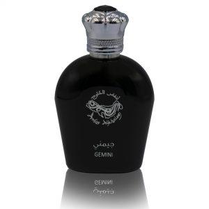 Perfum Arabski GEMINI