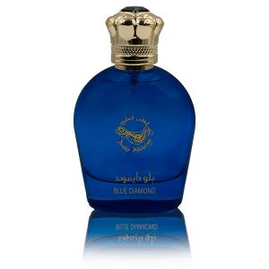 Arabski perfum Blue Diamond