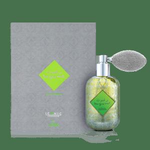 niszowe perfumy