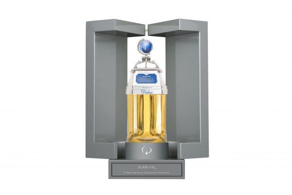 Arabski perfum Dubai AAMAL