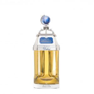 Ekskluzywny perfum Dubai AAMAL
