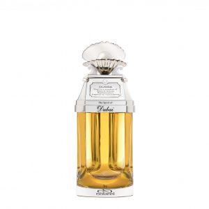 Arabski perfum Dubai DURRA
