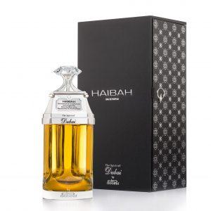 Orientalny perfum Dubai DIWAN