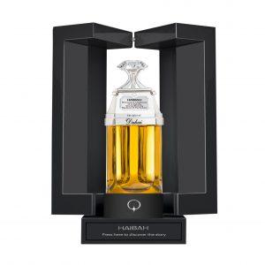 Ekskluzywny perfum Dubai HAIBAH