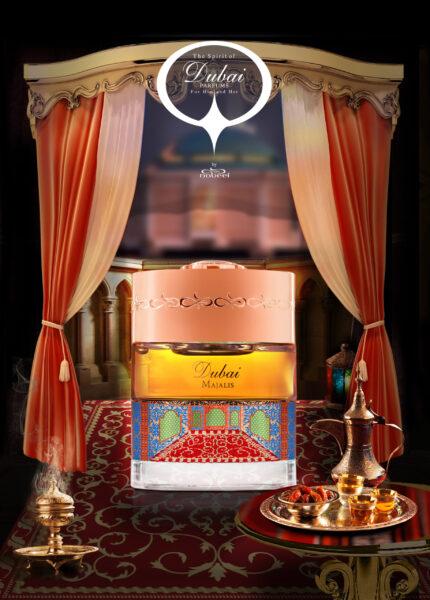 Dubai Majalis